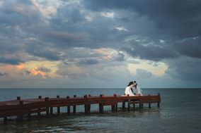 Viridian Images Photography