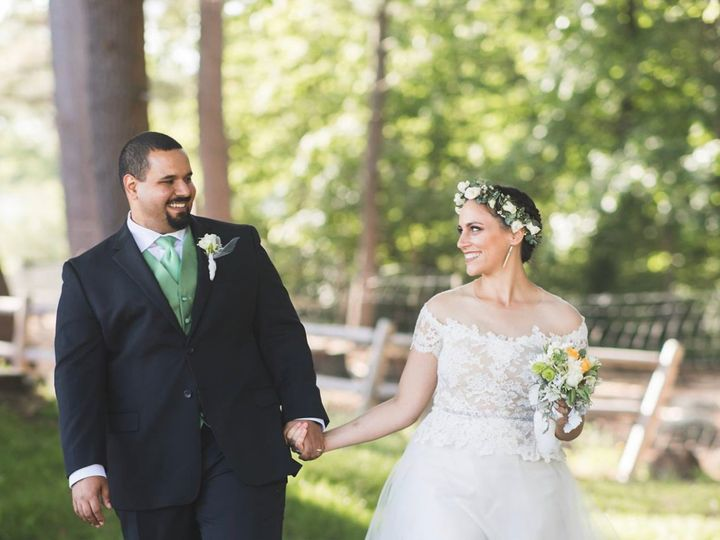 Tmx Img 1314 51 1040185 V2 Roslindale, MA wedding beauty