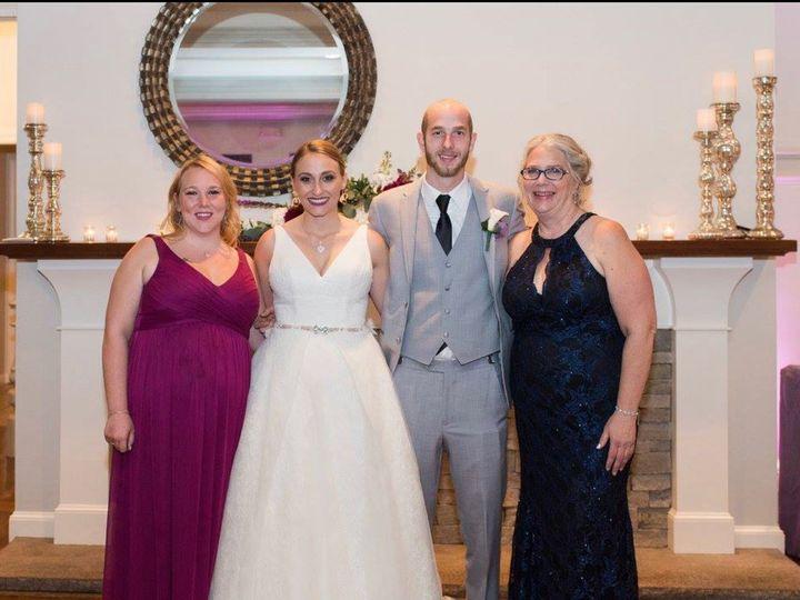 Tmx Img 1322 51 1040185 V2 Roslindale, MA wedding beauty