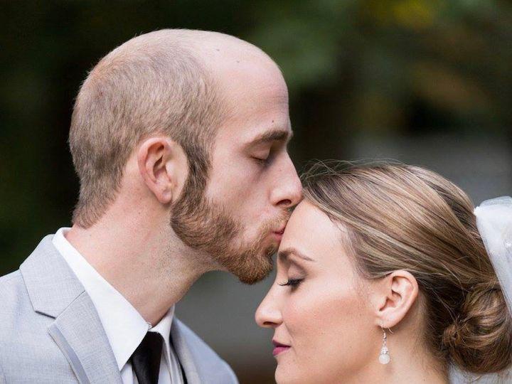 Tmx Img 1323 51 1040185 V2 Roslindale, MA wedding beauty
