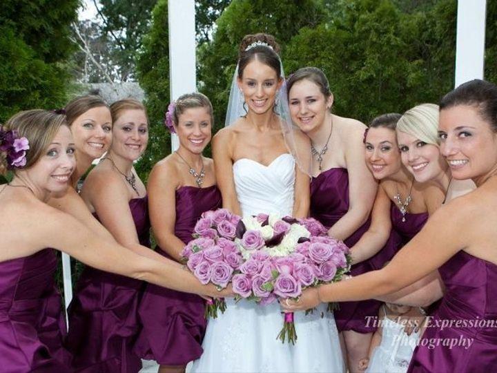 Tmx 1349368323701 Laura917114 Swedesboro wedding florist