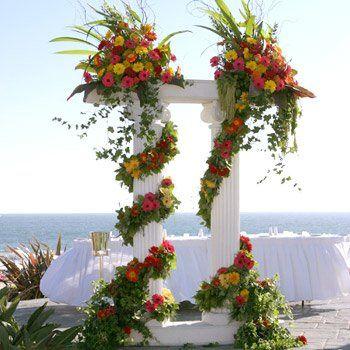 Tmx 1349368452806 315 Swedesboro wedding florist