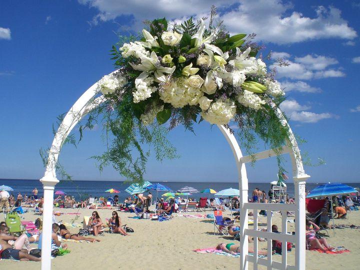 Tmx 1349368556052 229 Swedesboro wedding florist