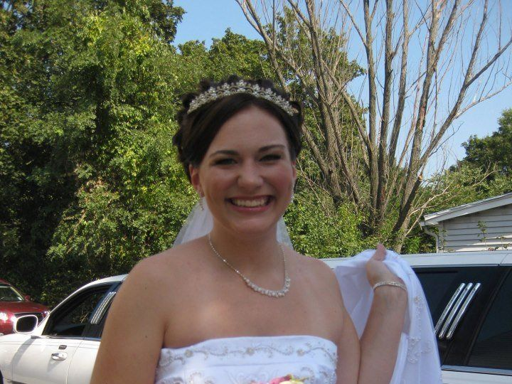Tmx 1349368949838 3984894064925056206295394646n Swedesboro wedding florist