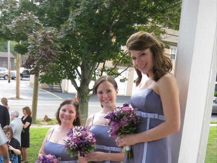 Tmx 1349368979332 5646764064940016580862739336n Swedesboro wedding florist