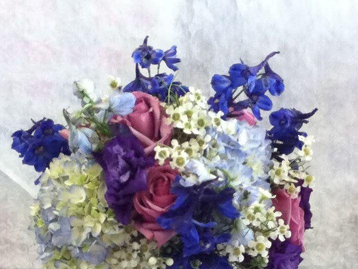 Tmx 1349369019846 59874110151125455533434987944708n Swedesboro wedding florist