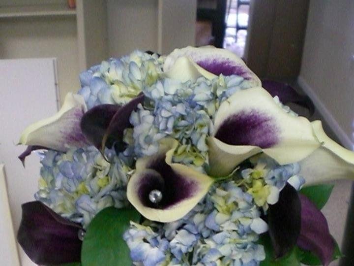 Tmx 1349369031814 3782981015107362270343424889547n Swedesboro wedding florist