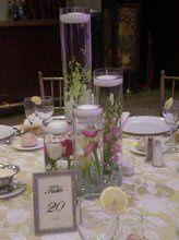 Tmx 1349369070653 220x2201342055269885CIMG3864 Swedesboro wedding florist