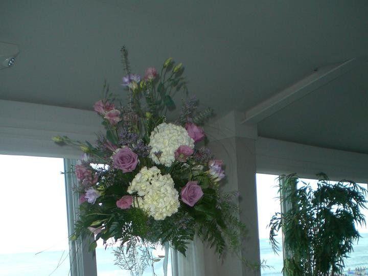 Tmx 1349369089972 56443610151073531343434254554012n Swedesboro wedding florist