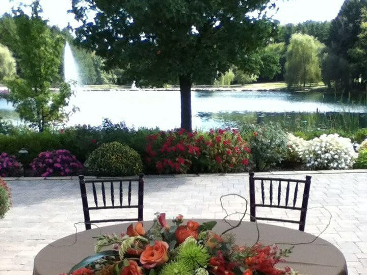 Tmx 1349369091490 598936101511201137084341732463360n Swedesboro wedding florist