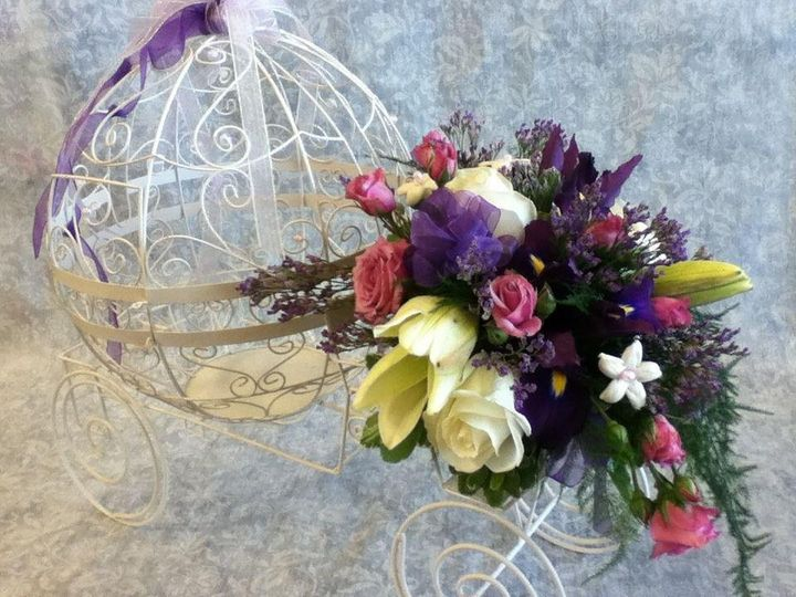Tmx 1349369093260 425893101511166986484341833872269n Swedesboro wedding florist