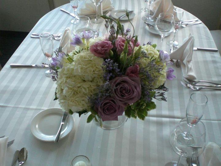 Tmx 1349369094716 540397101510735348134341955241098n Swedesboro wedding florist