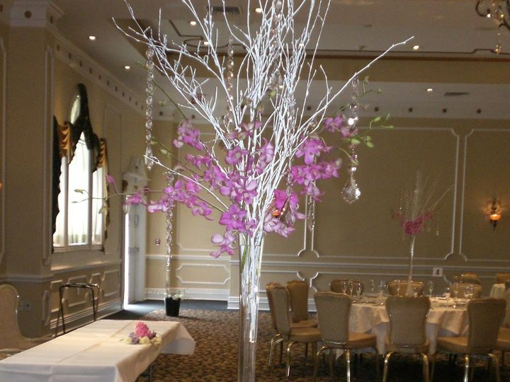 Tmx 1349369131786 365 Swedesboro wedding florist