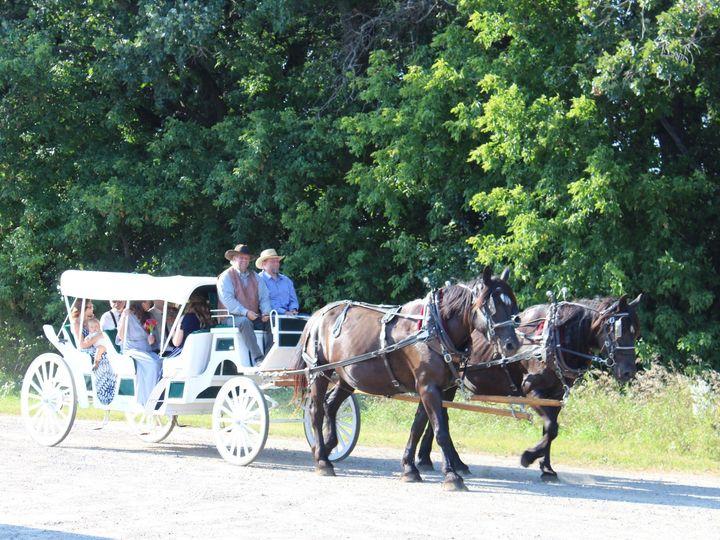 Tmx Img 1813 51 1060185 157979602712331 Saint Francis, MN wedding transportation