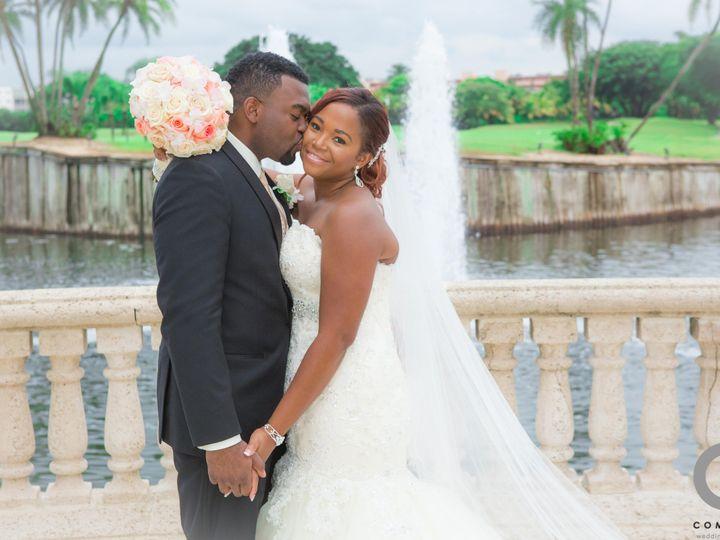 Tmx 1464752811416 0s8a2929k Fort Lauderdale, FL wedding dj