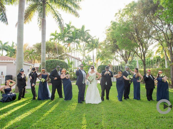 Tmx 1464752919159 Best Of 19 Of 45 Fort Lauderdale, FL wedding dj