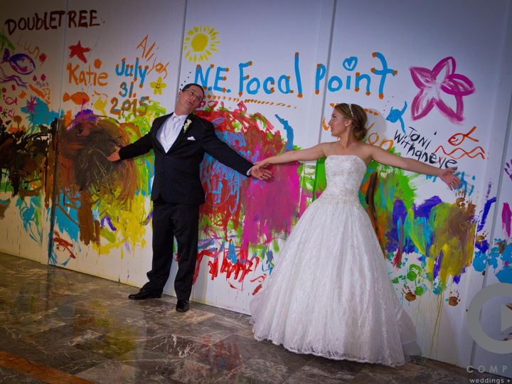 Tmx 1464753039318 Best Of 29 Fort Lauderdale, FL wedding dj