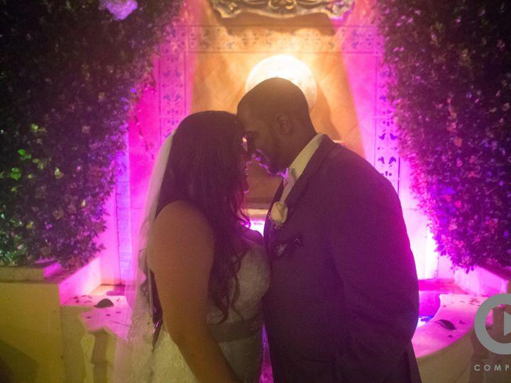 Tmx 1464753070831 Bestof 5374ad Fort Lauderdale, FL wedding dj