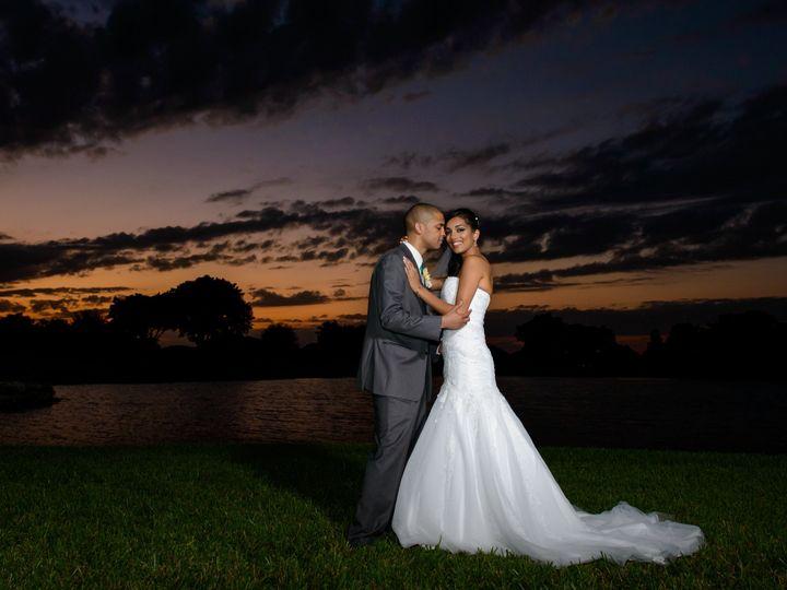Tmx 1464753167274 Formals 0058 Dsc0326 Fort Lauderdale, FL wedding dj