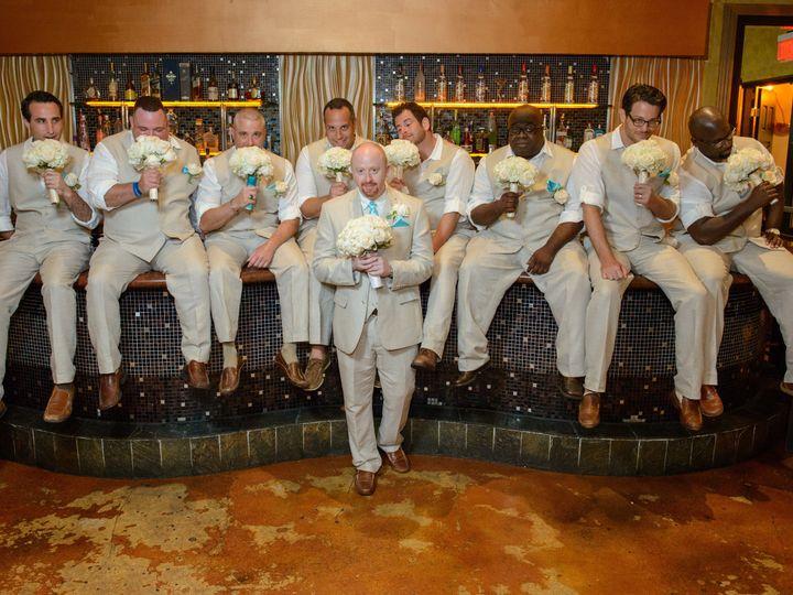 Tmx 1464753230883 I1757 Fort Lauderdale, FL wedding dj
