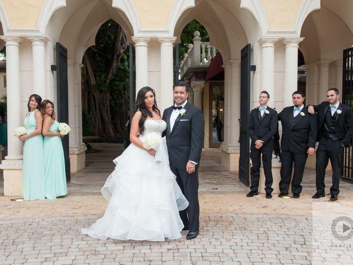 Tmx 1465529353272 Best Of 14 Fort Lauderdale, FL wedding dj