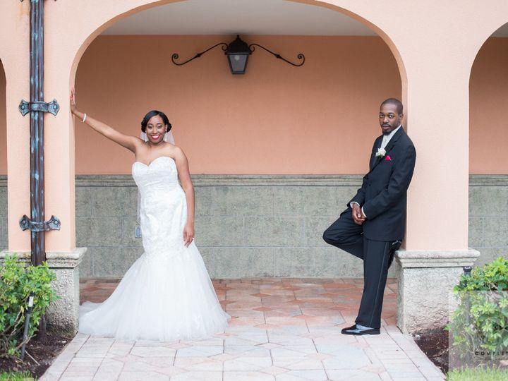 Tmx 1465529380185 Best Of 19 Fort Lauderdale, FL wedding dj