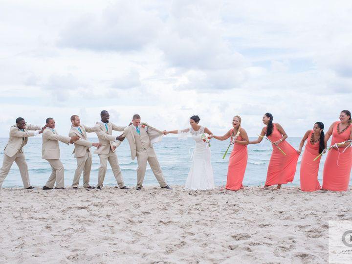 Tmx 1465529395708 Best Of 3 2 Fort Lauderdale, FL wedding dj