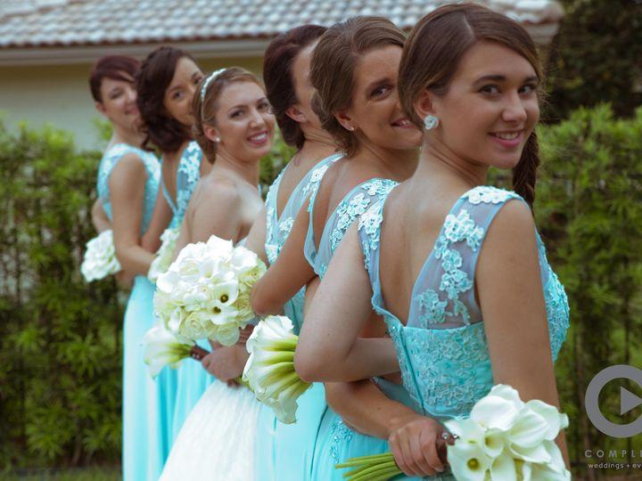 Tmx 1465529455725 Best Of 20 2 Fort Lauderdale, FL wedding dj