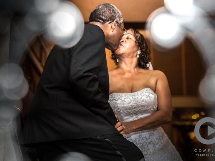 Tmx 1465529489188 Best Of 24 2 Fort Lauderdale, FL wedding dj