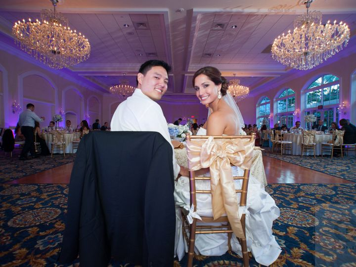 Tmx 1465529643427 Cme 10 Fort Lauderdale, FL wedding dj