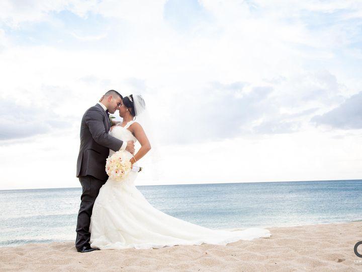 Tmx Amy Bestof1445 51 160185 1559321834 Fort Lauderdale, FL wedding dj