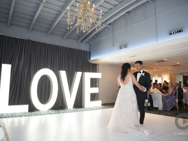 Tmx Best Of 21 51 160185 1559321832 Fort Lauderdale, FL wedding dj