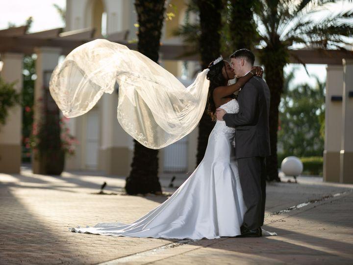 Tmx Johnny Bestof 5 Of 9 51 160185 1559321833 Fort Lauderdale, FL wedding dj