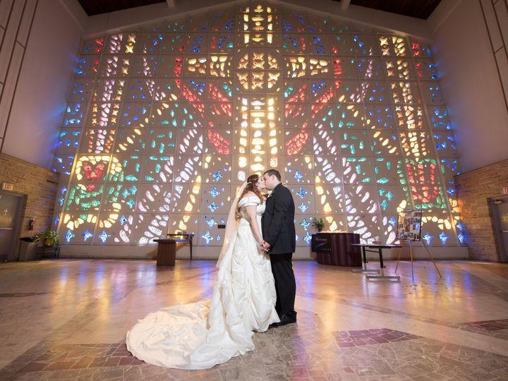 Tmx Portraits 7 2 51 160185 1559321850 Fort Lauderdale, FL wedding dj