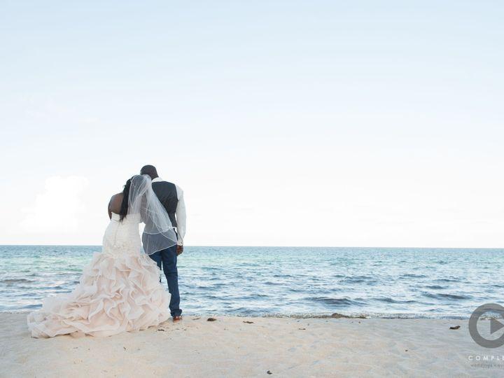 Tmx Tony Best Of 17 51 160185 1559321858 Fort Lauderdale, FL wedding dj