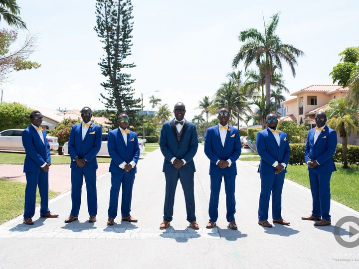 Tmx Tony Best Of 51 160185 1559321847 Fort Lauderdale, FL wedding dj