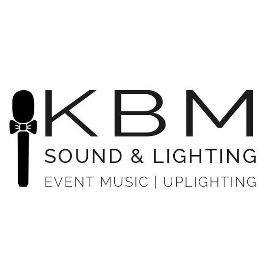 KBM Sound & Lighting