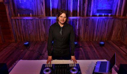Ken Wenzel Music & Entertainment 1