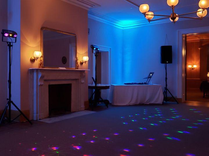 Tmx 20190526 203044 51 1001185 1567688696 Leesburg, VA wedding dj