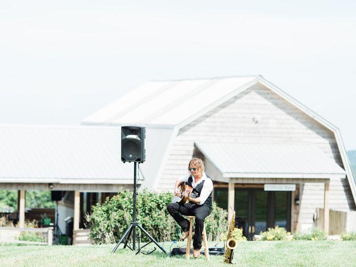 Tmx 918b5475 51 1001185 1567637248 Leesburg, VA wedding dj