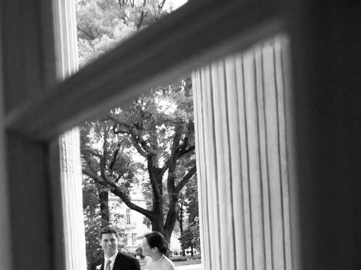 Tmx 1454372444644 Knot Wwads00029 Chevy Chase wedding photography
