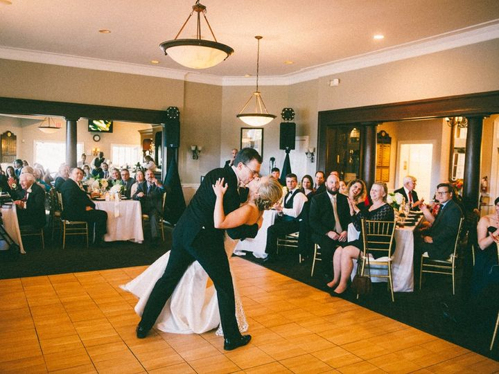 Tmx Fawn Lake Country Club 00010 51 21185 V1 Chevy Chase wedding photography