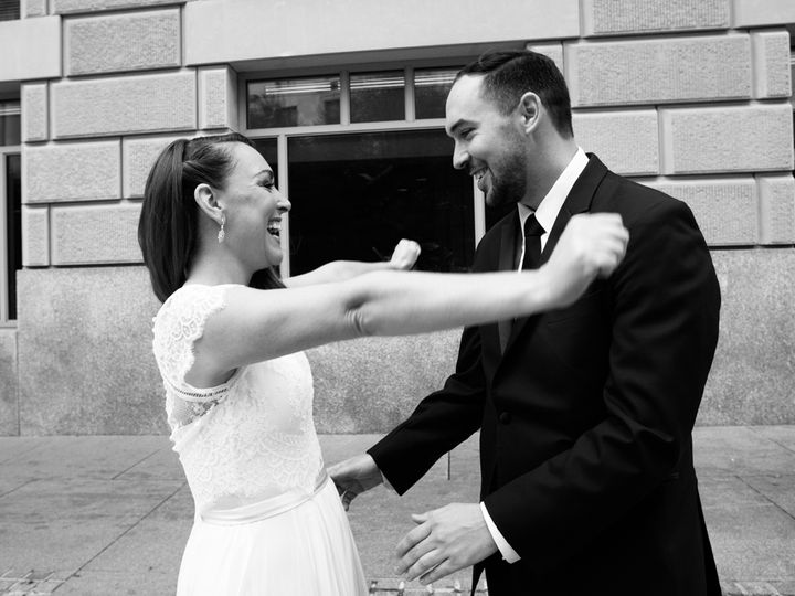 Tmx Ronald Reagan Building00011 2 51 21185 V1 Chevy Chase wedding photography