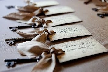 Tmx 1473959822079 Chernicoff Placecards Slingerlands wedding invitation