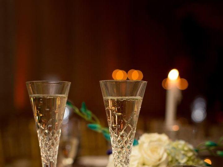 Tmx 1473959924738 Schreiber Escort Cards  2 Slingerlands wedding invitation