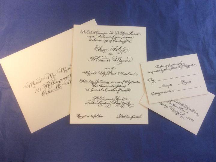 Tmx 4db3bff6 B631 4d56 9f40 5160ff4c865f 51 581185 Slingerlands wedding invitation