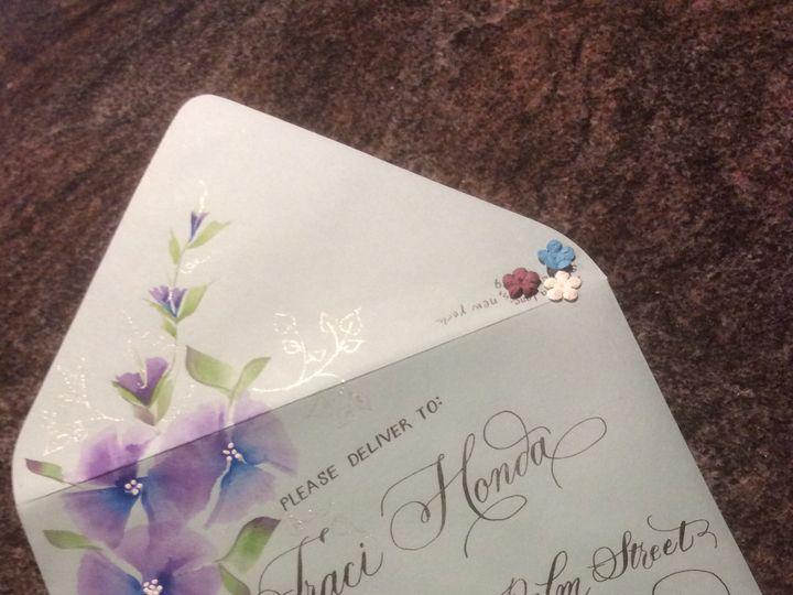 Tmx 5166ffff 7e03 4203 A767 Aeab8f52acc4 51 581185 Slingerlands wedding invitation