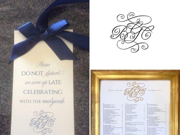 Tmx 7b2ca4e3 5eb4 4296 A5a0 169bf4e33040 51 581185 Slingerlands wedding invitation