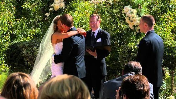 Tmx 1467063405510 Io8124w7oq62u6vi580x380 Pismo Beach, CA wedding officiant