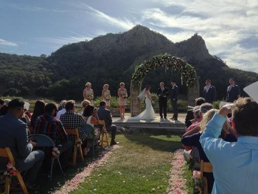 Tmx 1467063415966 Cqwoxwarhw6blsq580x380 Pismo Beach, CA wedding officiant